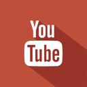 Nos videos